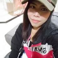 userlew34765's profile photo