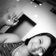 ariulkal's profile photo