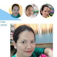 user_wosi6452's profile photo