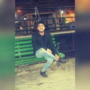 mohameds731976's profile photo
