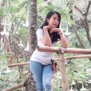 putrii814744's profile photo