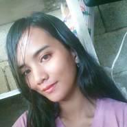 famellayruma's profile photo