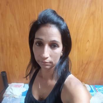 terekm_La Habana_Ελεύθερος_Γυναίκα
