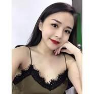 Trang0978's profile photo