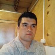 robinsono678252's profile photo