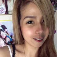 babyjeyem's profile photo