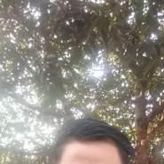 boungteng's profile photo
