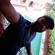 aymaneb348815's profile photo