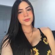 brenda11231's profile photo