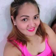 babymayka's profile photo
