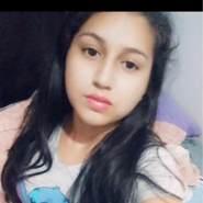 elsy057615's profile photo