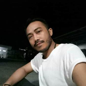 rajar535180_Kalimantan Timur_Solteiro(a)_Masculino