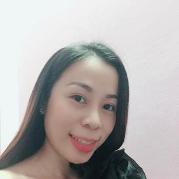 daob870_Binh Duong_Bekar_Kadın