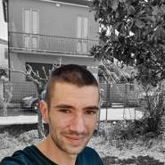 alejitoac's profile photo