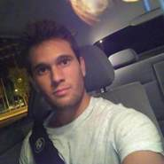 bryan1489's profile photo