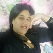 silviettacaldajsj's profile photo