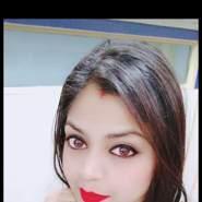 sahilt461344's profile photo