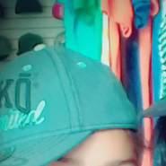 confeccionesj's profile photo