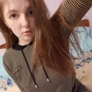 lyly187154's profile photo