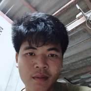 user_vxjz28431's profile photo