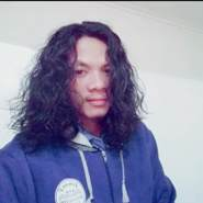 siupilulteramen's profile photo