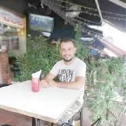 abed26459's profile photo