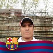 gilbertov669133's profile photo