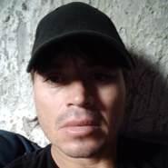 leonardob420166's profile photo