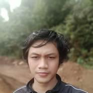 malikr181's profile photo
