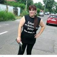 lupum68's profile photo