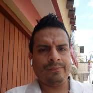 pabloa153149's profile photo