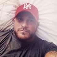 frank_john_6776's profile photo