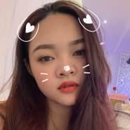 nhipham720's profile photo