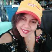 useraul04135's profile photo