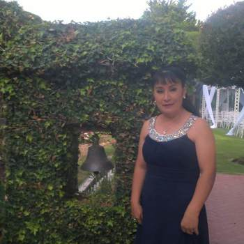 lilianl73_Cochabamba_Single_Female