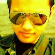 indra_ae_87's profile photo