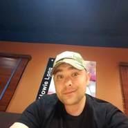 stansb's profile photo