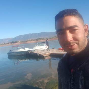 imadyaakoubi6_Marrakech-Safi_Soltero (a)_Masculino