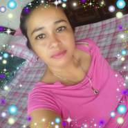 anahim782's profile photo