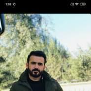 ayaz820's profile photo
