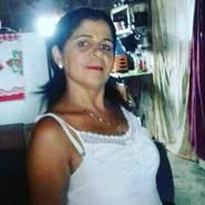 mariac759468's profile photo