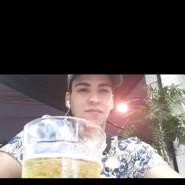 enerson_08's profile photo