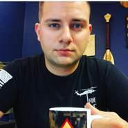 samuel102030's profile photo