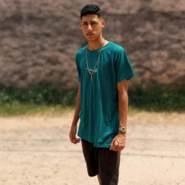GabrielDb's profile photo
