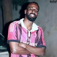 ayman212673's profile photo