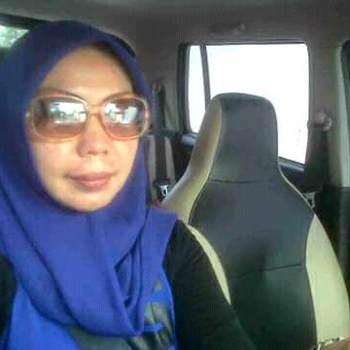 khairunn67967_Riau_Singur_Doamna