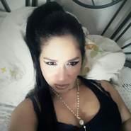 Princesa2615's profile photo