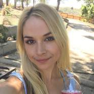 sharonbeth436's profile photo