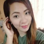 annel99's profile photo
