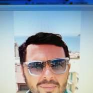 nelloamm's profile photo